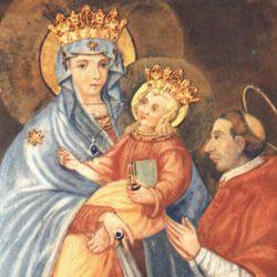 Parrocchia Santa Maria della Clemenza e S. Bernardo